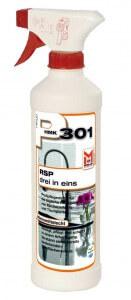 HMK P301 3-i-1