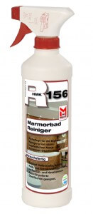 HMK R156 Marmorrens
