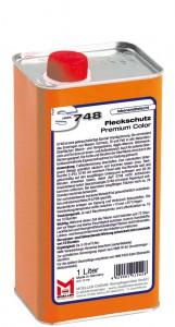 HMK S748 Farveforstærker Premium