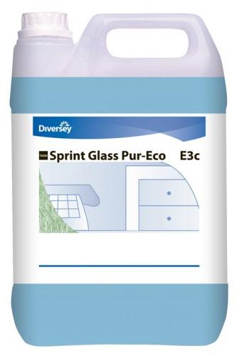 print Glass Pur-Eco E3c 5 liter