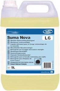 Suma Nova L6 5 liter