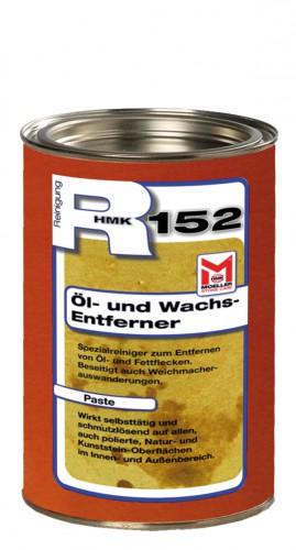 HMK R152 Olie- og voksfjerner