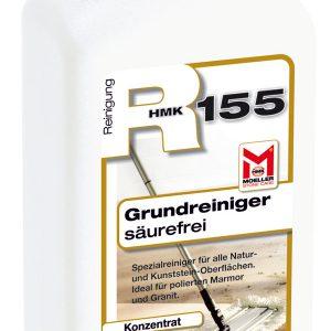 HMK R155 Grundrens (syrefri)