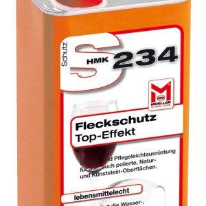 HMK S234 Pletstop