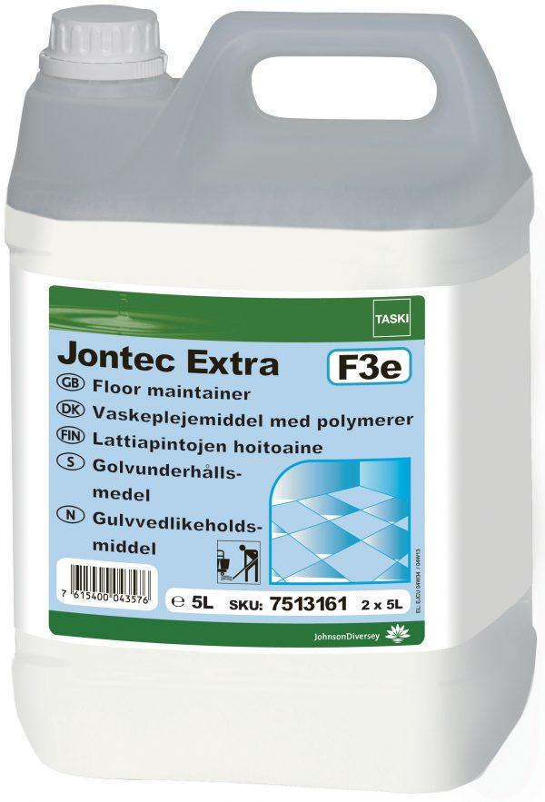 Jontec Extra F3e 5 liter