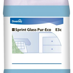 print Glass Pur-Eco E3c 5 liter